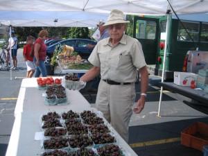 farmers-market-00024